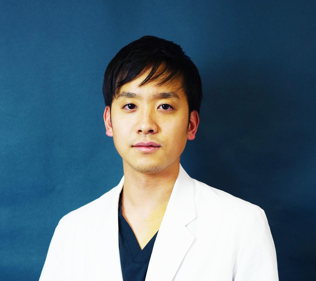 松本 光平 | 北海道大学 大学院医学研究院 眼科学教室